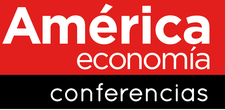 AméricaEconomía Conferencias logo