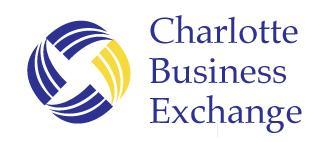 CBEX Presents: Transformation By Design