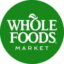 Whole Foods Market Allentown logo