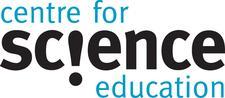 Tony Sherborne, ENGAGE Coordinator logo