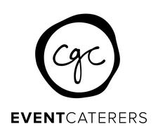 CGC Event Caterers logo