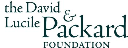 Packard Foundation Open House