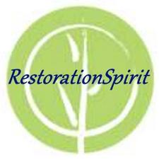 RestorationSpirit logo