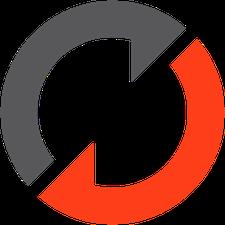 The RespectTeam logo