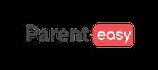 Parenteasy logo