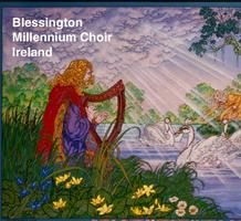 Image result for blessington millennium choir