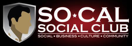 SCSC Mixer @ Lexington Social House