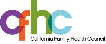 Family Planning Health Worker Training (Redwood City, Dec 2013)