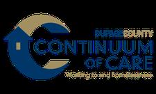 DuPage County HMIS  logo