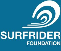 Surfrider General Meeting October is Raptober
