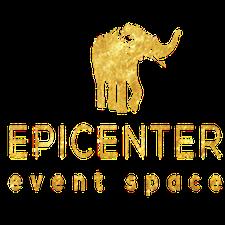 Epicenter Event Space logo