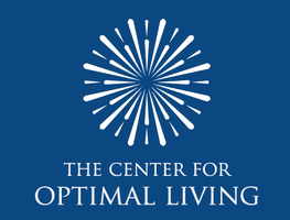 The Center For Optimal Living's Professional...