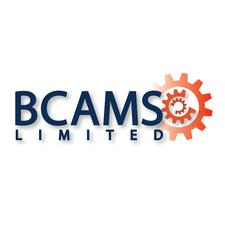 BCAMS Ltd http://bcams.co.uk/business-planning-for-small-businesses/ logo