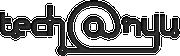 Tech@NYU logo
