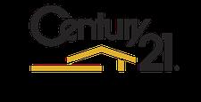 Century 21 Showcase logo