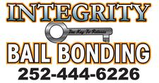 Integrity Bail Bonding Company, Inc. logo