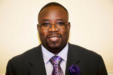 Prince A.Z.K. Adekoya, II., CEO logo