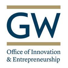 GW Office of Innovation  & Entrepreneurship logo