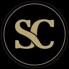 SubCulture logo