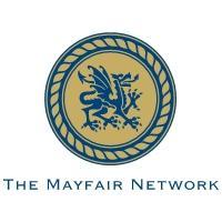 Harvey Dixon logo