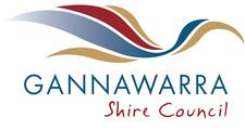 Gannawarra Shire Council logo