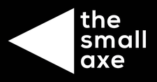 The Small Axe logo