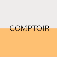 Comptoir logo