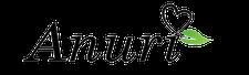 Anuri Locs & Natural Hair Salon logo