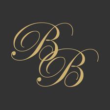 Baroque Boutique logo