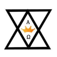 Kai Helmich logo