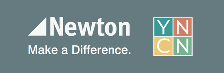 Newton Consulting Information and Test Session