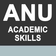 Academic Skills and Learning Centre logo