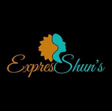 Shun Williams logo