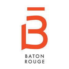 barre3 Baton Rouge logo