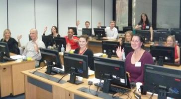 Social Media Hands-On Interactive Workshop - Sydney