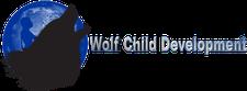 Wolf Child Development logo