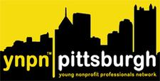 Young Nonprofit Professionals Network of Pittsburgh / info@ynpnpgh.org logo