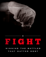 Fight Event [for men]