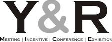 Y&R MICE logo