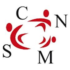CSM Cascina Nonna Mariuccia logo