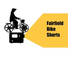 Fairfield Bike Shorts Premiere Film Screening