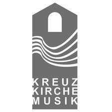 Kreuz-Kirche-Musik e.V.  logo