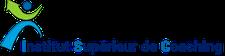 Institut Supérieur de Coaching logo