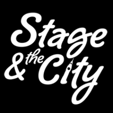 Stage & the City  logo