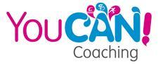 YouCanCoaching logo