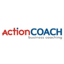 ActionCOACH- Coach Nobu Jr logo