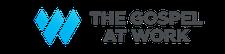 The Gospel At Work logo