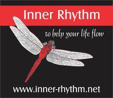 Inner Rhythm logo