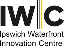 Ipswich Waterfront Innovation Centre logo
