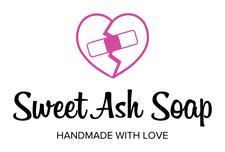 Sweet Ash logo